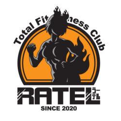 Total Fitness Club RATEL